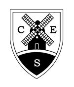 Skidby CE Primary School Logo